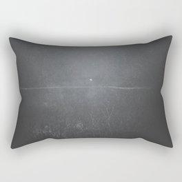 IA/1 Rectangular Pillow