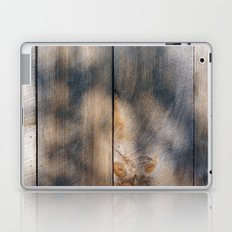 Barn K Laptop & iPad Skin