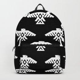 Osprey Ice Backpack