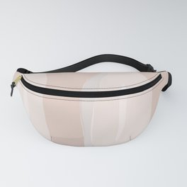Bottles of wine Fanny Pack