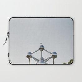 Atomium Laptop Sleeve