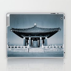 Orient Architecture Laptop & iPad Skin