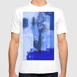 Sabei T-shirt