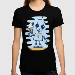 Ned's Ice Cream T-shirt