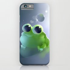 Apple Frog Slim Case iPhone 6s