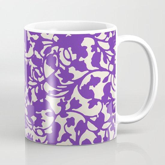earth 8 Mug