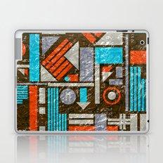 American Confusion Laptop & iPad Skin