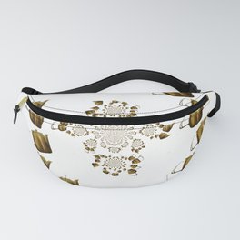 t42 Fanny Pack