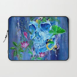 Sapphire Laptop Sleeve