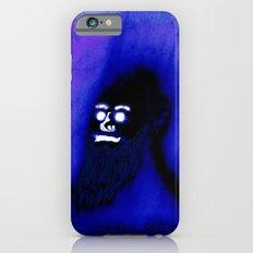 Bearded Gorilla iPhone 6s Slim Case