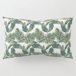 Best time to be alive no.2 Pillow Sham