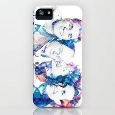 Seinfeld iPhone (5, 5s) Slim Case