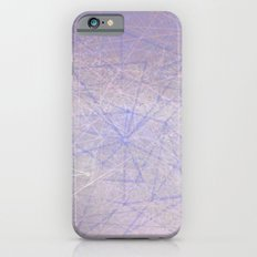 dream structure iPhone 6s Slim Case
