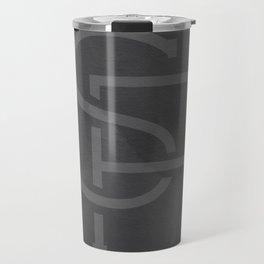 SF Travel Mug