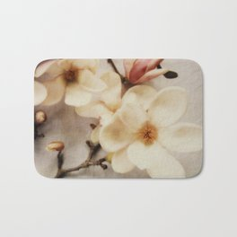 Covet Bath Mat
