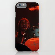 dave grohl Slim Case iPhone 6s