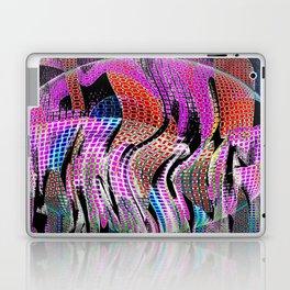 Magnifier Laptop & iPad Skin