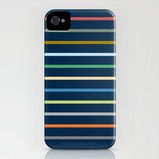 tanak Slim Case iPhone (4, 4s)