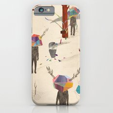 pretence iPhone 6 Slim Case
