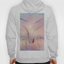 Abstractus Hoody