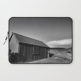 Glen Lyon Laptop Sleeve