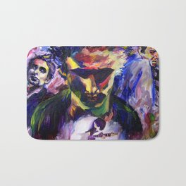 Muse Bath Mat