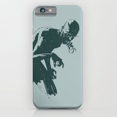 Ghoul iPhone 6s Slim Case