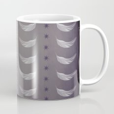 Light as a feather Mug