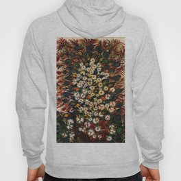 'Les Grandes Marguerites' - Flowers by Seraphine Louis Hoody
