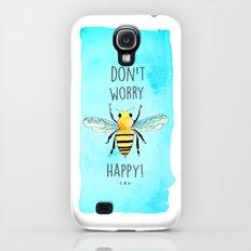 Guapa Slim Case Galaxy S4