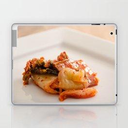 Kimchi 2 Laptop & iPad Skin