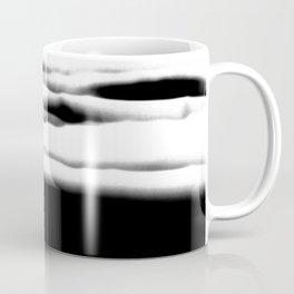 grassy steppe Coffee Mug