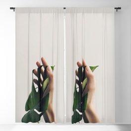 CLOSE - UP - CONCEPT - CONCEPTUAL - PHOTOGRAPHY Blackout Curtain
