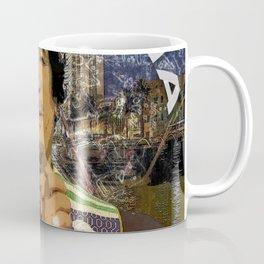MG Coffee Mug