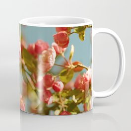 Spring Things Coffee Mug