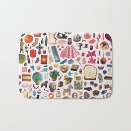 CATALOGUE Bath Mat