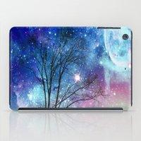 twilight iPad Cases featuring Twilight by haroulita