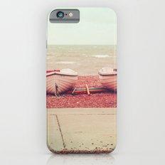 Marino iPhone 6s Slim Case