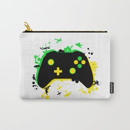 Riso XB1 Carry-All Pouch