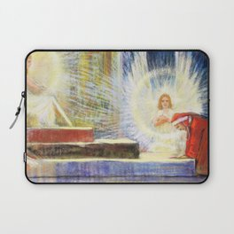 12,000pixel-500dpi - Bela Cikos Sesija - Bela Cikos Sesija - From Dante's Hell - Digital Remaster Laptop Sleeve