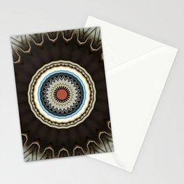 Some Other Mandala 514 Stationery Cards