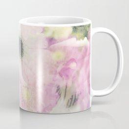 Florals 3 Coffee Mug