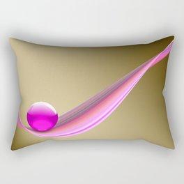 Ballance XIII Rectangular Pillow