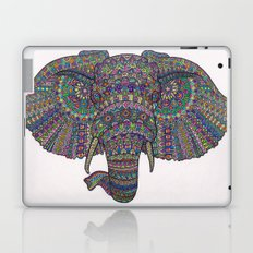 Ele-Phunk Laptop & iPad Skin