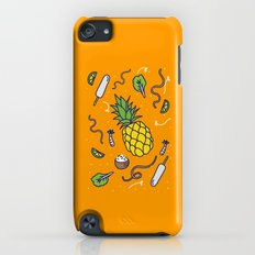 Chiang Mai Slim Case iPod touch