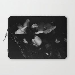 Night Garden 2 Laptop Sleeve
