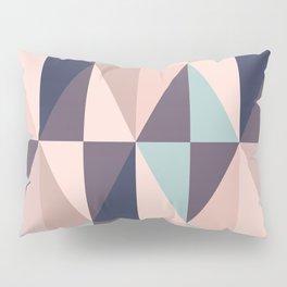 Dsw Pillow Sham