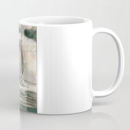 hail to the thief Coffee Mug
