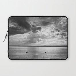St. Ives bay Laptop Sleeve