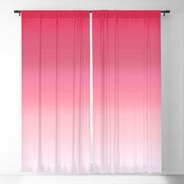Lychee Gradient Blackout Curtain